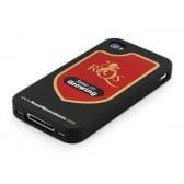 RQS iPhone 4 cubierta