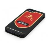 Carcasa RQS para iPhone 5