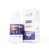 Vitamina C liposomal con CBD