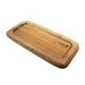 Bandeja de madera para liar RQS