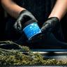 Neutralizador de olor de marihuana