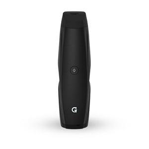 Vaporizador G Pen Elite