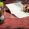 Grow Planner (Agenda de cultivo)