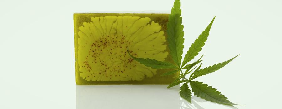 cannabis productos de salud