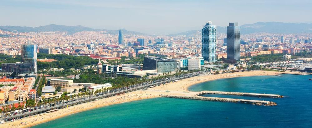 asociaciones cannabis en España