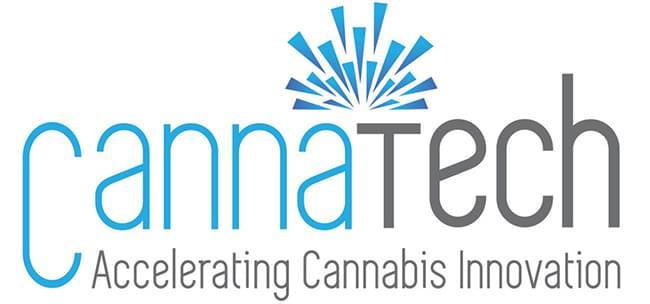 Marihuana Medicinal en Israel