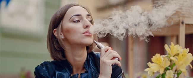 vaporizar marihuana