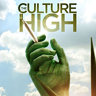 culture high cannabis documental