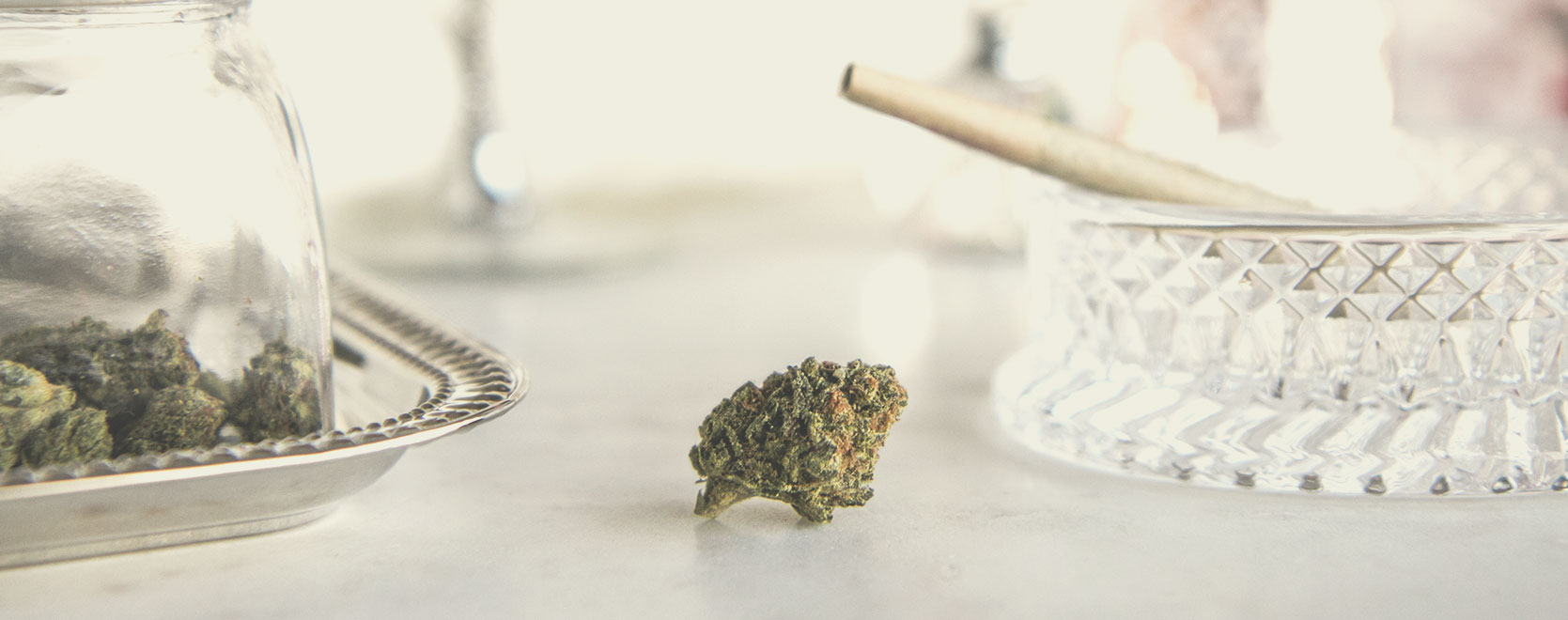 Cómo consumir marihuana de forma responsable