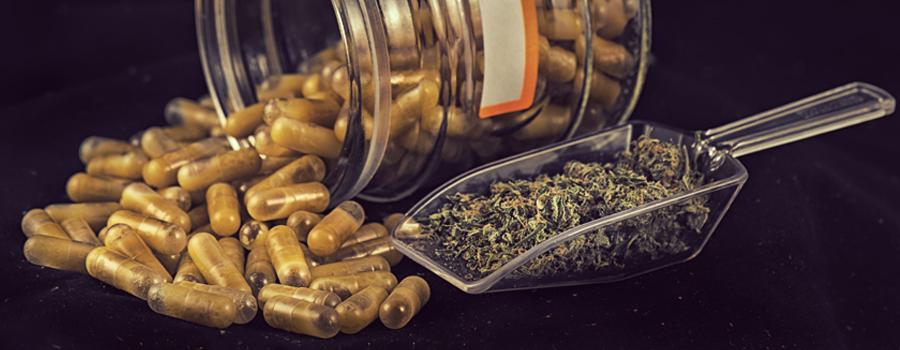 Cannabinoides sintéticos anticonvulsivos