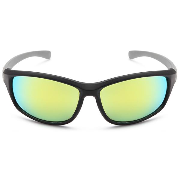 gafas protección luz led