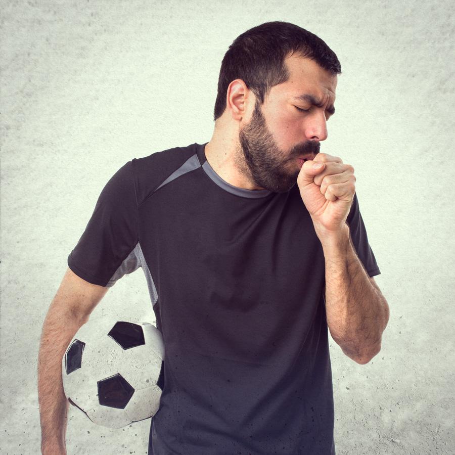 Cannabinioides anxieté recepteurs thc performances deporte ahtlétiques cannabis