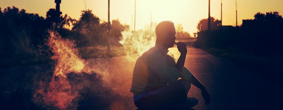Tratamiento medicinal con cannabis medicinal