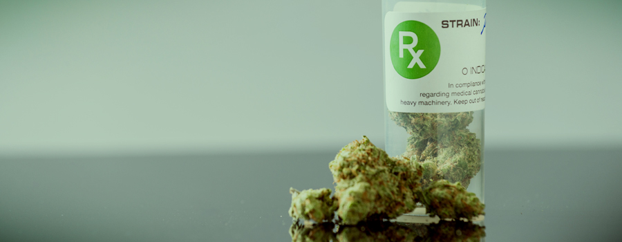 Mexico legalizacion cannabis medical