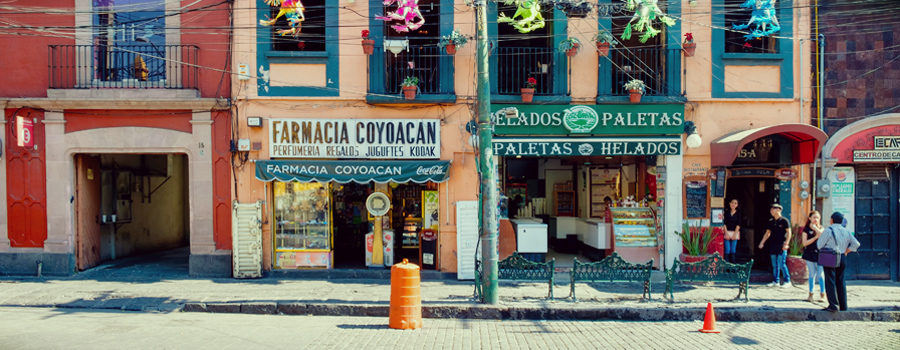 Mexico medical users cannabis