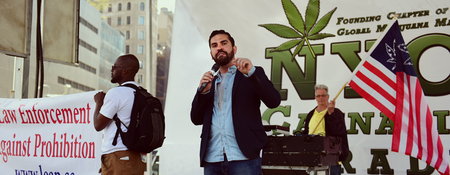 Nueva york legalización cannabis