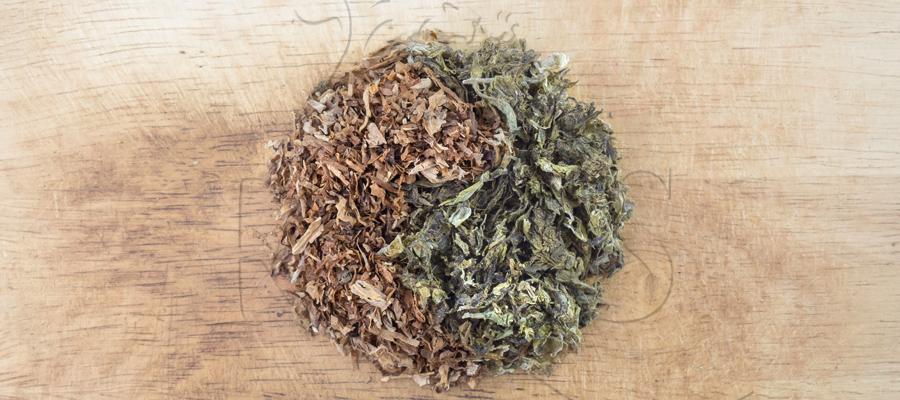 Combustión fumar llama quemar lejos químico carcinógenos tabaco