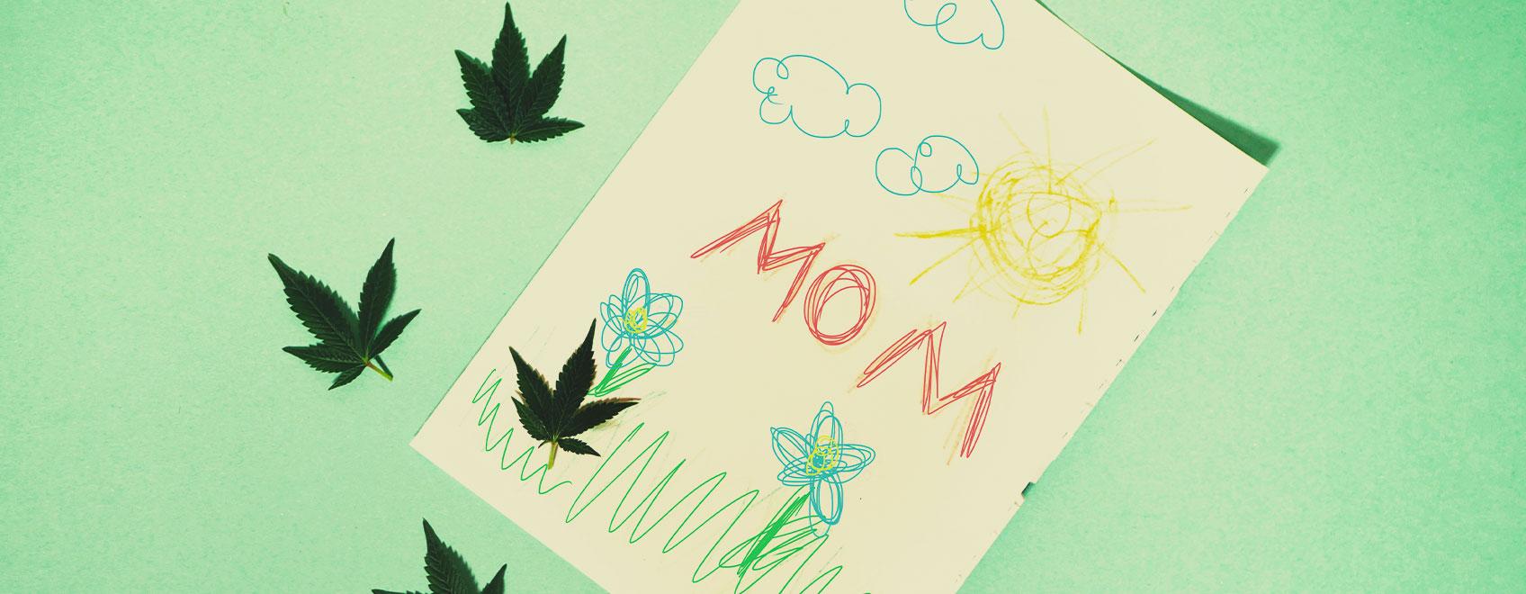 ¿Cuál es la información más valiosa sobre el cannabis que nuestros hijos deberían aprender de nosotros?