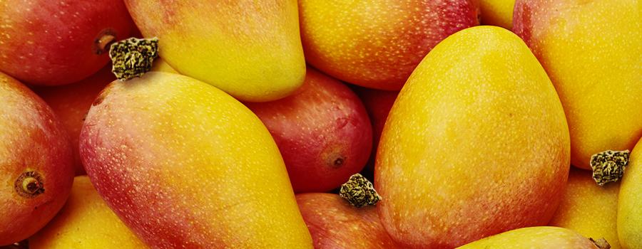Come mango para evitar el hambre de lobo o el ataque de apetito