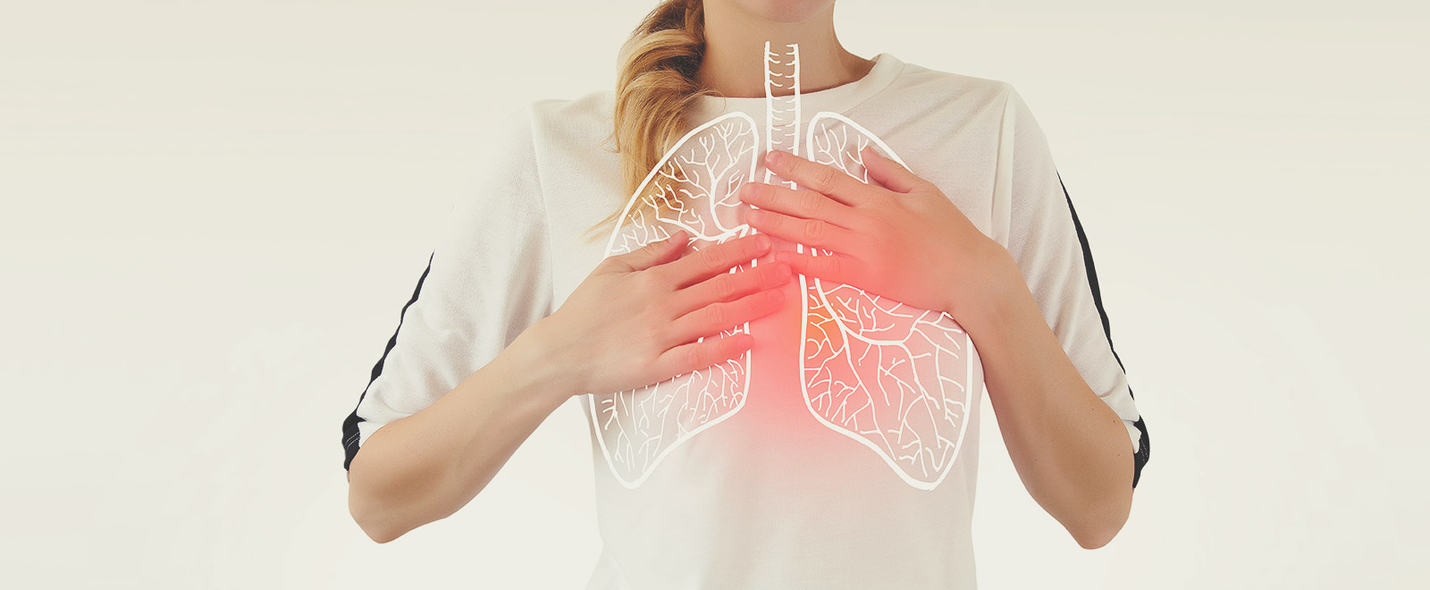 Cannabinoides: ¿protegen contra los agentes cancerígenos?