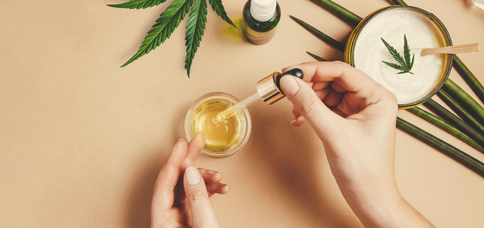 Cómo hacer aceite a partir de semillas de marihuana medicinal