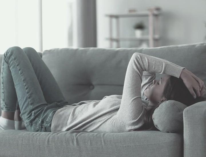 ¿Tiene el CBD efectos secundarios?
