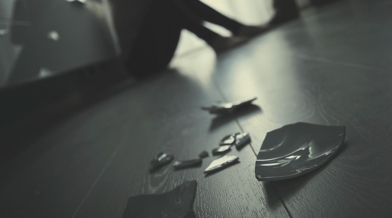Consumo de marihuana y violencia de género: ¿hay motivos para preocuparse?