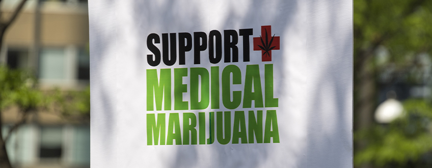 irlanda legalizará cannabis médico terapéutico