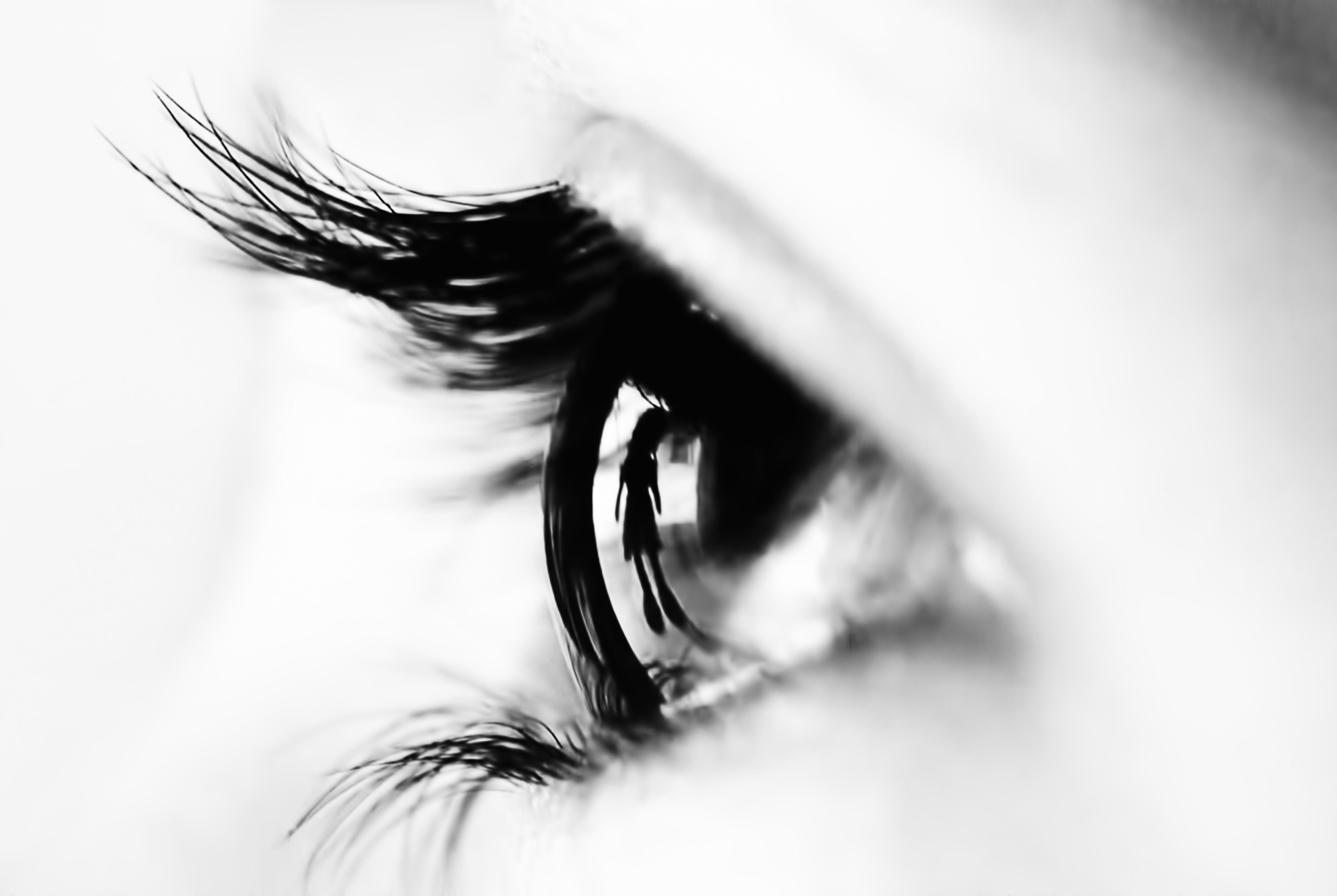 cannabis procesamiento visual visión neuroprotector