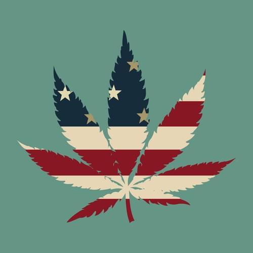 Marihuana Legislación Estados Unidos USA Cambios