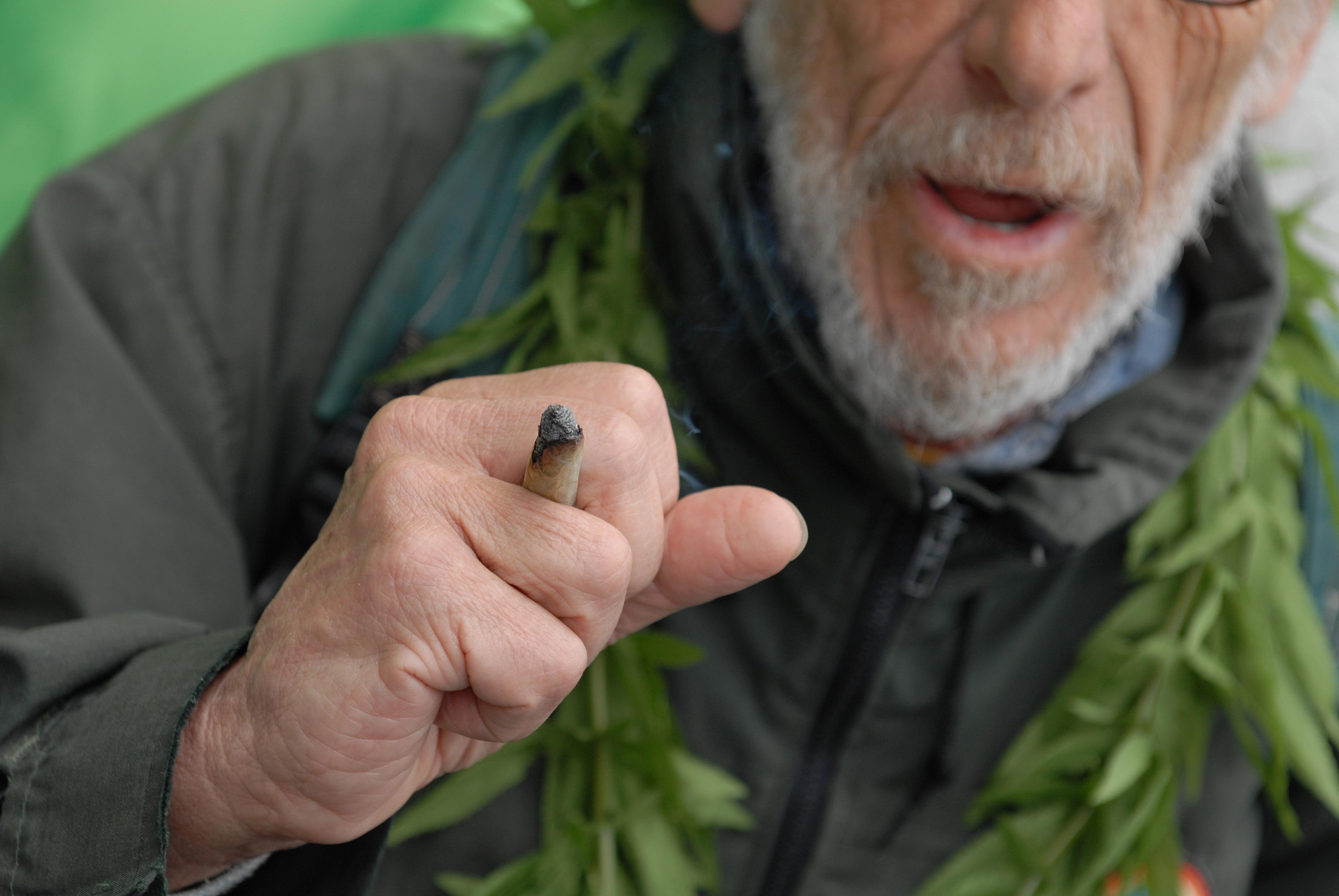 bilbao cannabis club españa