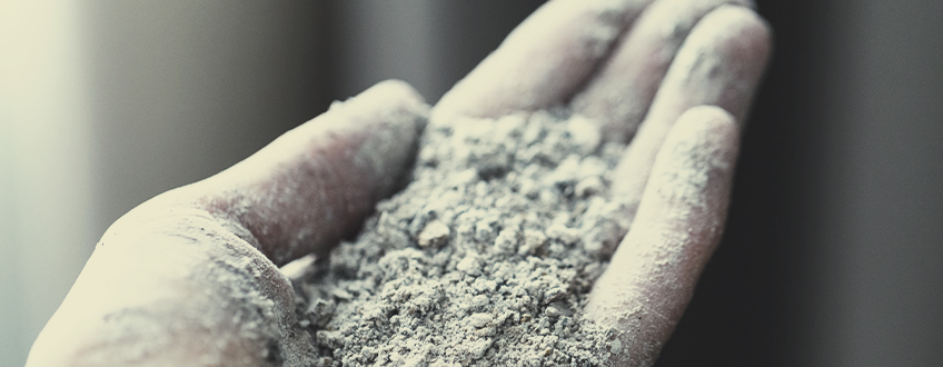 Cómo utilizar el silicio para cultivar plantas de marihuana sanas