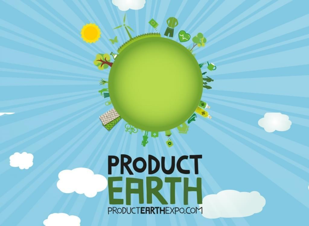 ¡Royal Queen Seeds estará presente en la Product Earth 2016!
