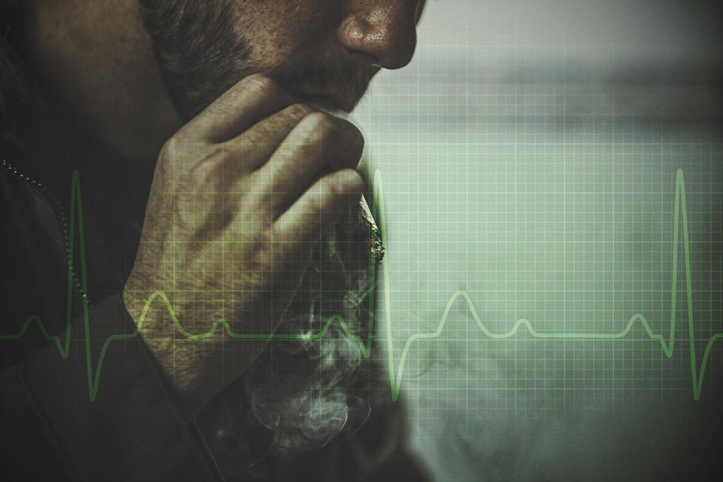 efecto del cannabis sobre la diabetes