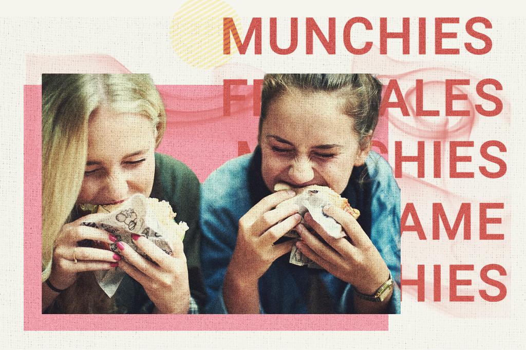 cómo controlar el hambre sin comer